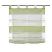 Home Wohnideen Tab Top Roller Blinds