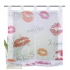 Home Wohnideen Kisses Tab Top Roller Blinds