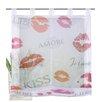 Home Wohnideen Raffrollo Kisses
