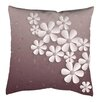 Home Wohnideen Vermont Cushion Cover