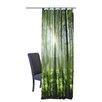Home Wohnideen Grüner Wald Tab Top Panel
