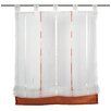 Home Wohnideen Roman Blinds
