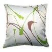 Home Wohnideen Pillowcase
