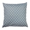 Home Wohnideen Cotton Cushion Cover