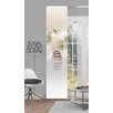 Home Wohnideen Benessa Sliding Curtain