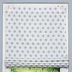 Home Wohnideen Roman Blind with Eyelets