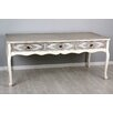 Garpe Interiores Avignon Coffee Table with Lift Top