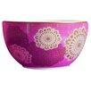 Images D'Orient UK 6.8cm Porcelain Bowl in Parme