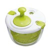 king Salad spinner