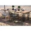 Harmonia Living Exo Dining Table