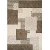 Oriental Weavers Teppich Richmond in Creme/ Grau/ Beige