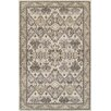 Oriental Weavers Teppich Richmond in Creme/ Grau