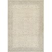 Oriental Weavers Teppich Richmond in Creme