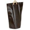 Artra Laundry Bag