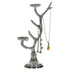 Artra Tree Table Candle Holder