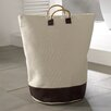 Artra Luu Laundry Bag