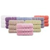 The Lyndon Company Elegance Bath Sheet