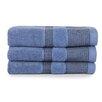 The Lyndon Company Pandora Low Twist Cotton Hand Towel
