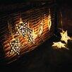 Kent Collection Lichterkette 12-flammig