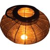 Kent Collection Candle Lantern