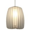 Him + Her Lighting Adilson 1 Light Mini Pendant