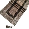 Indian Interiors Sageer Table Runner