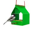 Onehundred Brdi Bird Feeder