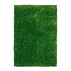 Kayoom Diamond Handmade Green Area Rug