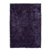 Kayoom Diamond Handmade Purple Area Rug