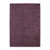 Kayoom Teppich Comfy in Violett