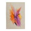 Kayoom Artist Multi-Coloured Area Rug