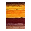 Kayoom Artist Multi-Coloured Area Rug