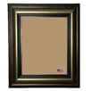 Rayne Frames Shane William Stepped Antiqued Picture Frame