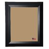 Rayne Frames Shane William Solid Angle Picture Frame