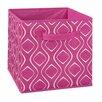 ClosetMaid Cubeicals Diamond Fabric Drawer