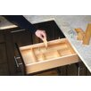 Rev-A-Shelf Large Customizable Drawer Kit