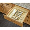 Rev-A-Shelf Extra Large Cutlery Organizer