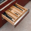Rev-A-Shelf Short Utility Tray Insert
