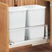 Rev-A-Shelf Accessory Drawer