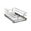 """Rev-A-Shelf 20"""" Single Wire Basket"""