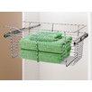 """Rev-A-Shelf 20"""" Deep Closet Pull-Out Basket"""