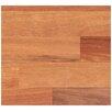 """Easoon USA 3"""" Engineered Cumaru Hardwood Flooring in Natural"""
