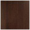 "Easoon USA 5"" Engineered Strand Woven Bamboo Hardwood Flooring in Autumn Harvest"