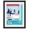 MCS Industries Magazine Float Picture Frame