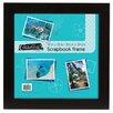 MCS Industries Scrapbook Frame