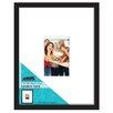 MCS Industries Signature Picture Frame