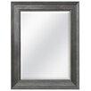 MCS Industries Beveled Wall Mirror