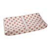 Carter's® Jungle Contoured Changing Pad Cover
