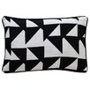 Margaret Muir Karsten Scatter Cushion