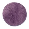 Devos Caby Agathe Purple Area Rug